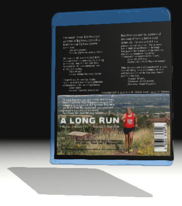 A Long Run Rear