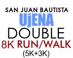 8K Run/Walk